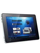 HUAWEI MediaPad 7 inches 1.5GHz Dual Core Android 4.0 Tablet PC