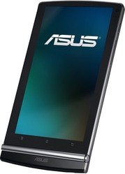 Asus Eee Pad MeMO 3D ME370T 7 inch 32GB quad core Android 4.0 tablet