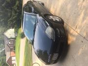 Mitsubishi Eclipse 3.0L 2972CC 181