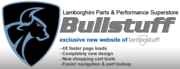 Genuine Lamborghini Tools and Diagnostic at BullStuff
